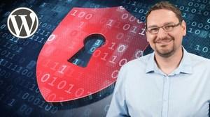 WordPress vor Hacker-Angriffen schützen