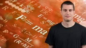 Mathematica und Wolfram Language - Grundlagen