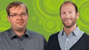 Enterprise E-Learning mit Totara LMS