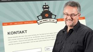 Illustrator für Webdesigner
