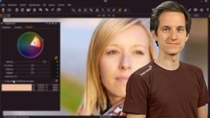 Capture One Pro 8 im fotografischen Workflow