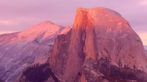 OS X Yosemite/El Capitan - Das große Training