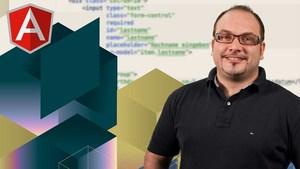 Benutzergetriebene Anwendungsentwicklung mit AngularJS
