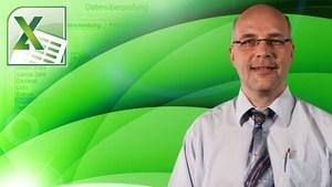 Excel 2010: Gültigkeitsregeln und Datenvalidierung