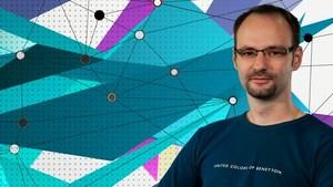 Autodesk Inventor: Finite-Elemente-Methode (FEM)