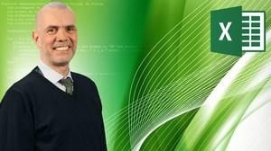 Excel: Eigene Funktionen mit VBA erstellen