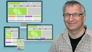 Responsive Grafiken mit HTML