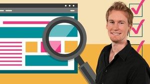 Website-Qualität beurteilen