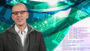 Onlineshop mit Java EE und Oracle DB