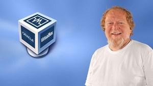 VirtualBox - Grundlagen