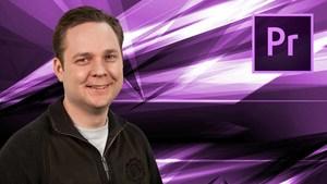 Premiere Pro CC (2015) Updates