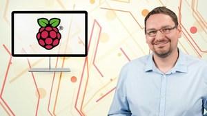 Smart-TV mit dem Raspberry Pi