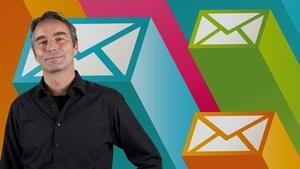 E-Mail-Marketing - Grundlagen