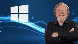 Neu in Windows 10