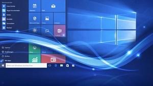 Windows 10 für Profis: Installation, Migration, Neuerungen