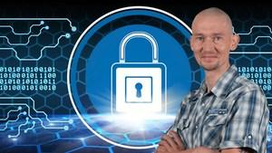 Einstieg in die Netzwerkanalyse mit Kali Linux