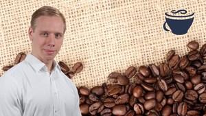 CoffeeScript - Crashkurs