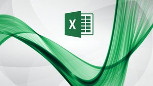 Excel 2016 - Grundlagen
