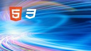 HTML und CSS - Der schnelle Einstieg