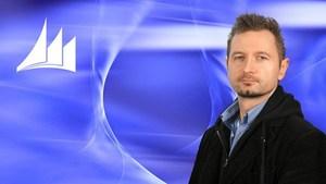 Microsoft Dynamics NAV 2016: PowerShell-Administration
