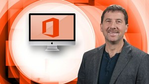 Office 2016 für Mac: Tipps, Tricks, Troubleshooting
