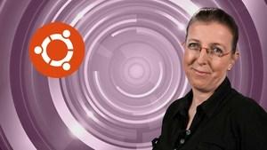 Ubuntu - Grundlagen