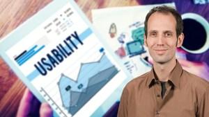 Usability-Tests planen, durchführen und auswerten