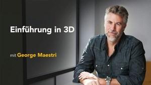 Einführung in 3D