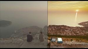 Taylre Jones: Film- und Video-Kolorist