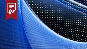MCSA 70-410 (Teil 3) - Windows Server 2012 R2-Active Directory installieren und verwalten