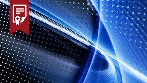 MCSA 70-410 (Teil 4) - Windows Server 2012 R2-Gruppenrichtlinien erstellen und verwalten