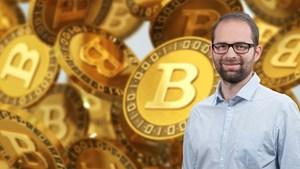 Bitcoin - Grundlagen