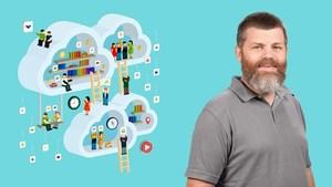 Cloud Publishing mit den Adobe CC Services