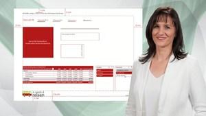 Excel 2016: Firmenvorlagen im Corporate Design