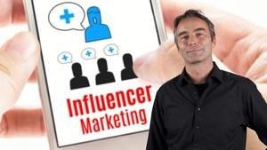 Influencer-Marketing - Grundlagen