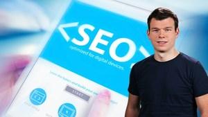 SEO-Site-Clinic - Suchmaschinenoptimierung für bestehende Websites in der Praxis