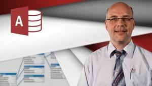 Access: Datenbank-Coaching - Beispiel Immobilienverwaltung