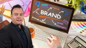Branding und Markenmanagement - Grundlagen