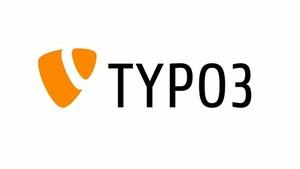 TYPO3 CMS 7 - Grundlagen