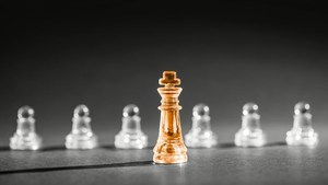 Machtfaktoren in der Mitarbeiterführung