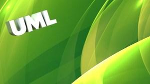 Anwendungsfall-, Objekt- und Sequenzdiagramme mit UML