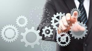 Geschäftsmodelle mit dem Business Model Canvas entwickeln