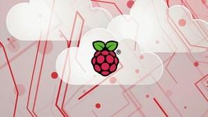 Cloud-Lösungen mit ownCloud und dem Raspberry Pi