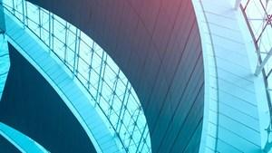 AutoCAD - Grundlagen