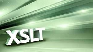 XSLT - Grundlagen