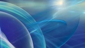 VMware vSphere 6 und vCenter 6 - Datensicherung und Wiederherstellung