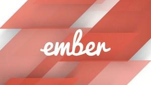 EmberJS - Crashkurs