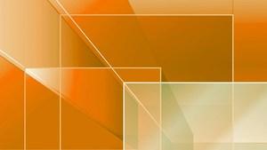 TYPO3 CMS 7 erweitern und anpassen