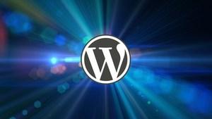WordPress für Designer - Themes und Layout Werkzeuge