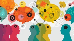 Systemisch denken, fragen und handeln - eine Einführung